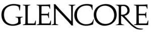 Glencore-logo-400